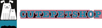 Cutepetshop
